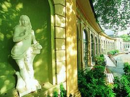 Vitalhotel am Stadtpark::Impressionen aus den Zimmern